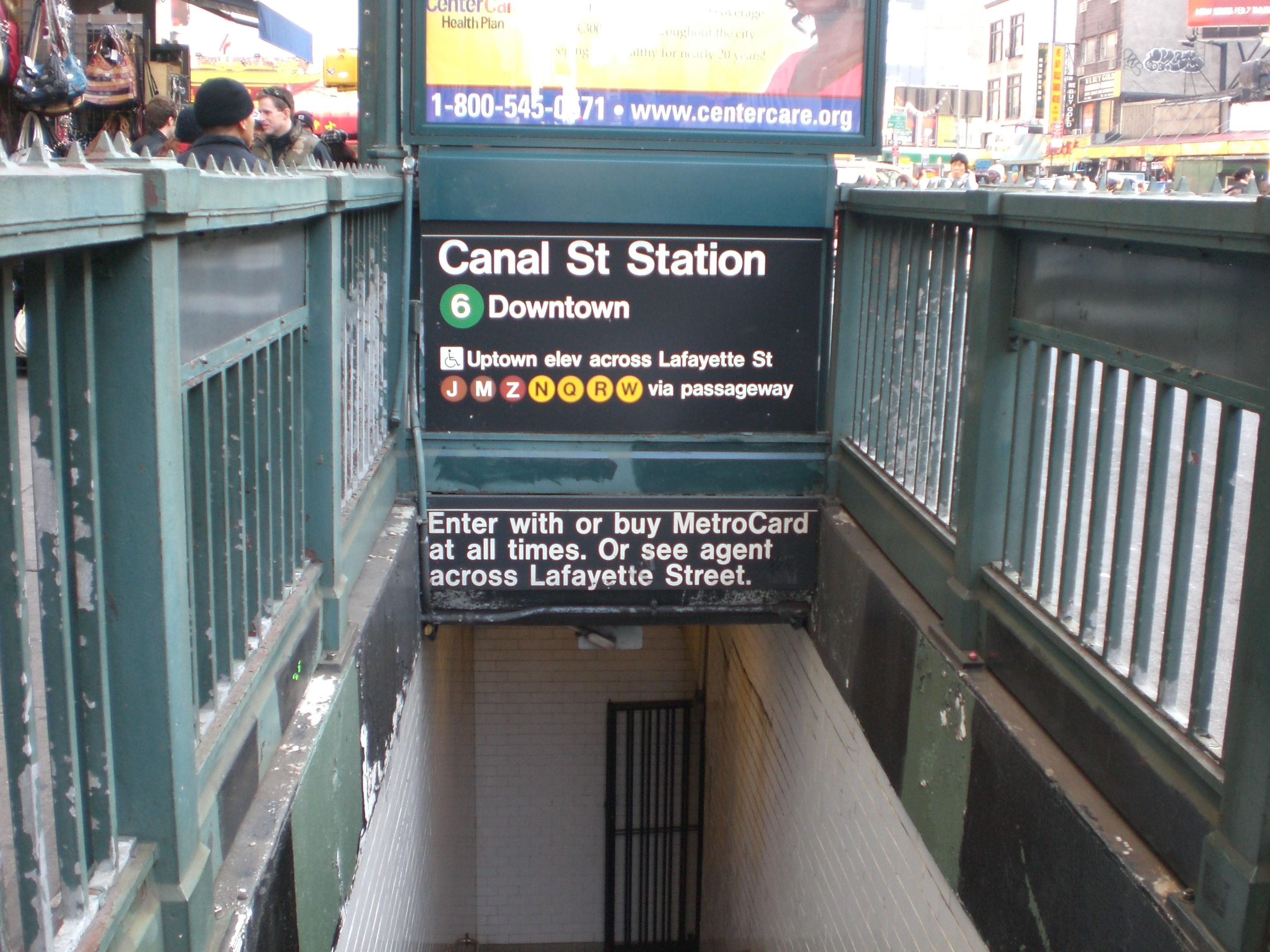 File:CIMG2045 JPG - The Peopling of New York City