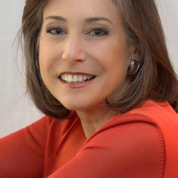 Former Dean Ann Kirschner