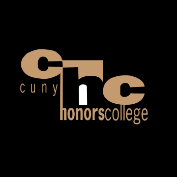 CUNY Honors College Logo