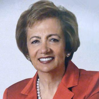 Laura Schor