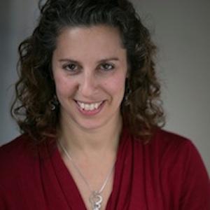 Susan Yurick