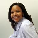 Lehman Advisor Lena Tuck