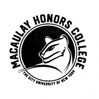 Macaulay Honors College Student Services