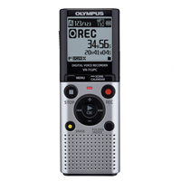 OlympusV-702PCDigitalAudioRecorder1