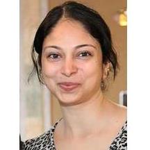 Anjali Chugh