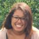 2017 Student Profile Ashley Brea Tavares