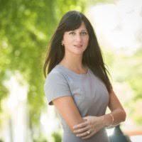 Brenda Liz Torres