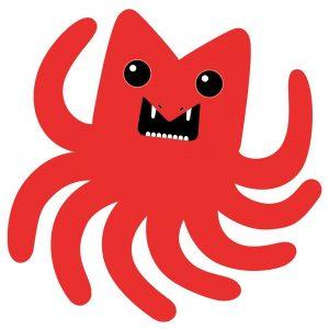 Photo of the Macaulay Septopus