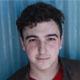 2017 Student Profile Anthony Massa