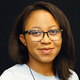 2017 Student Profile Joy Nuga