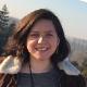 2017 Student Profile Juliana Emmanuelli