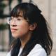 2017 Student Profile Ruby Cabuya
