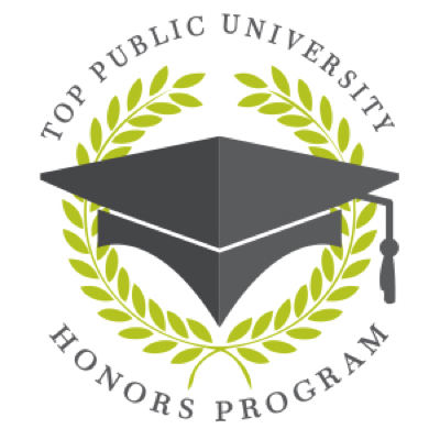 Top Public University Program