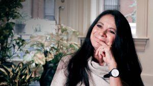 Carmen Boullosa