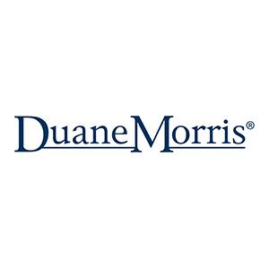 Duane Morris
