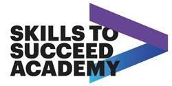 Skills2Succeed Academy | A Virtual Career Development Tool