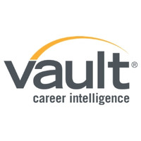3 Tips to Jumpstart Your Career With Vault