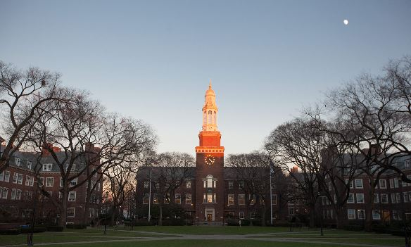 Brooklyn College Library