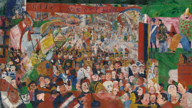 Christ's_Entry_into_Brussels_in_1889.jpg