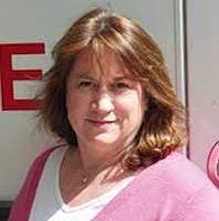 Marianne Haughey