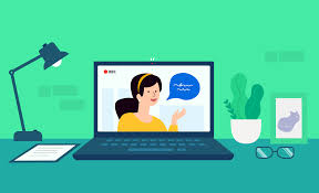 3 Tips to Help you Master Video Conferences