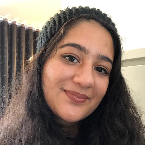 Neeru Bhagirath