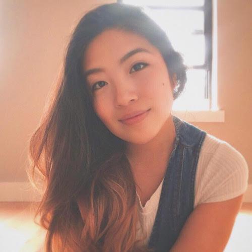 Mia Chin