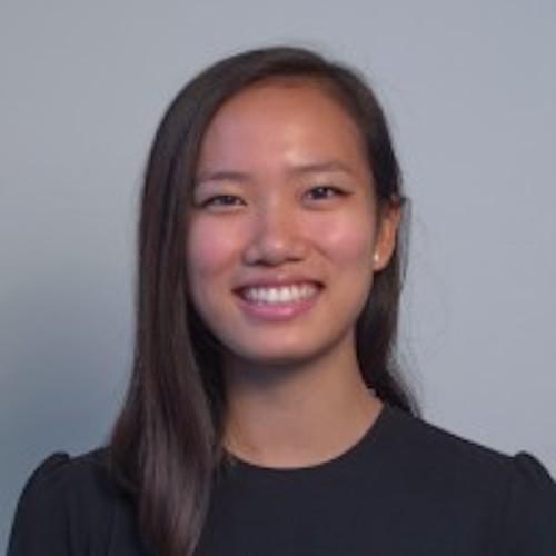 Angela Chi