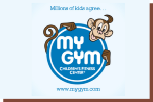 My Gym Astoria – Activities for babies and kids