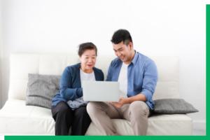 Disability/Elder Law & Estate Planning