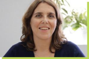 Personal Wellness Plan - Consultation with Dr. Ilana Zablozki-Amir