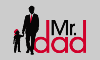 Coaching for Dads (and Moms)