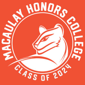 Macaulay Honors College Class of 2024 Orientation