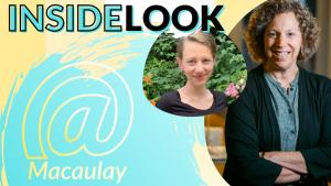 031921-@macaulay Inside Look Lizzie Reis Logan McBride Springboard
