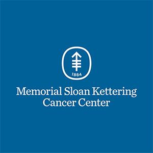 Memorial Sloan Kettering Cancer