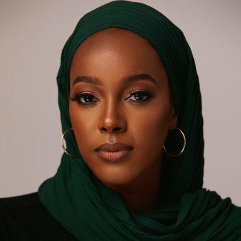 Aisha Abdelmula